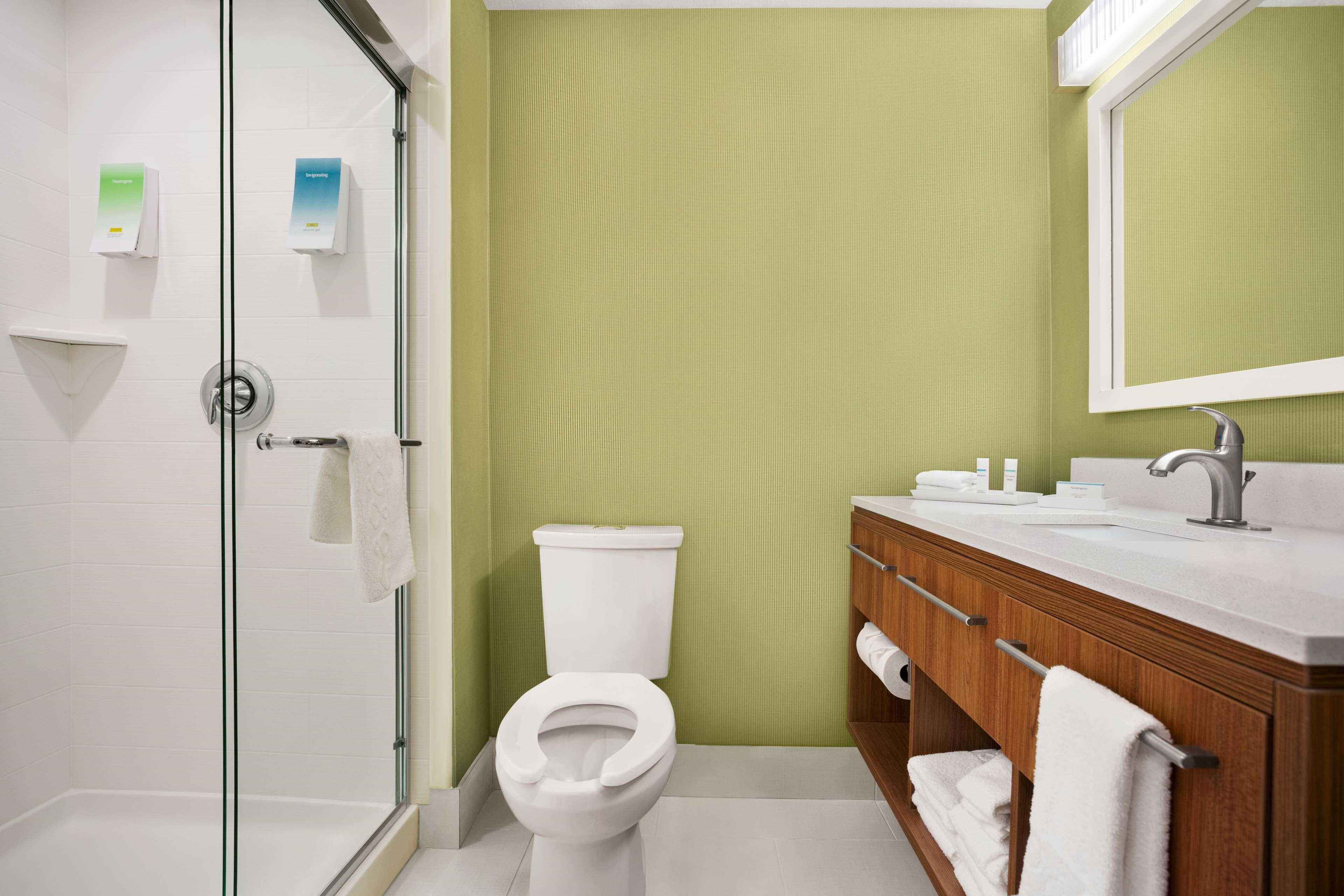Home2 Suites by Hilton Elko image 16