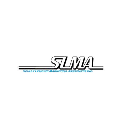 Scully Lemoine Marketing Associates Inc.