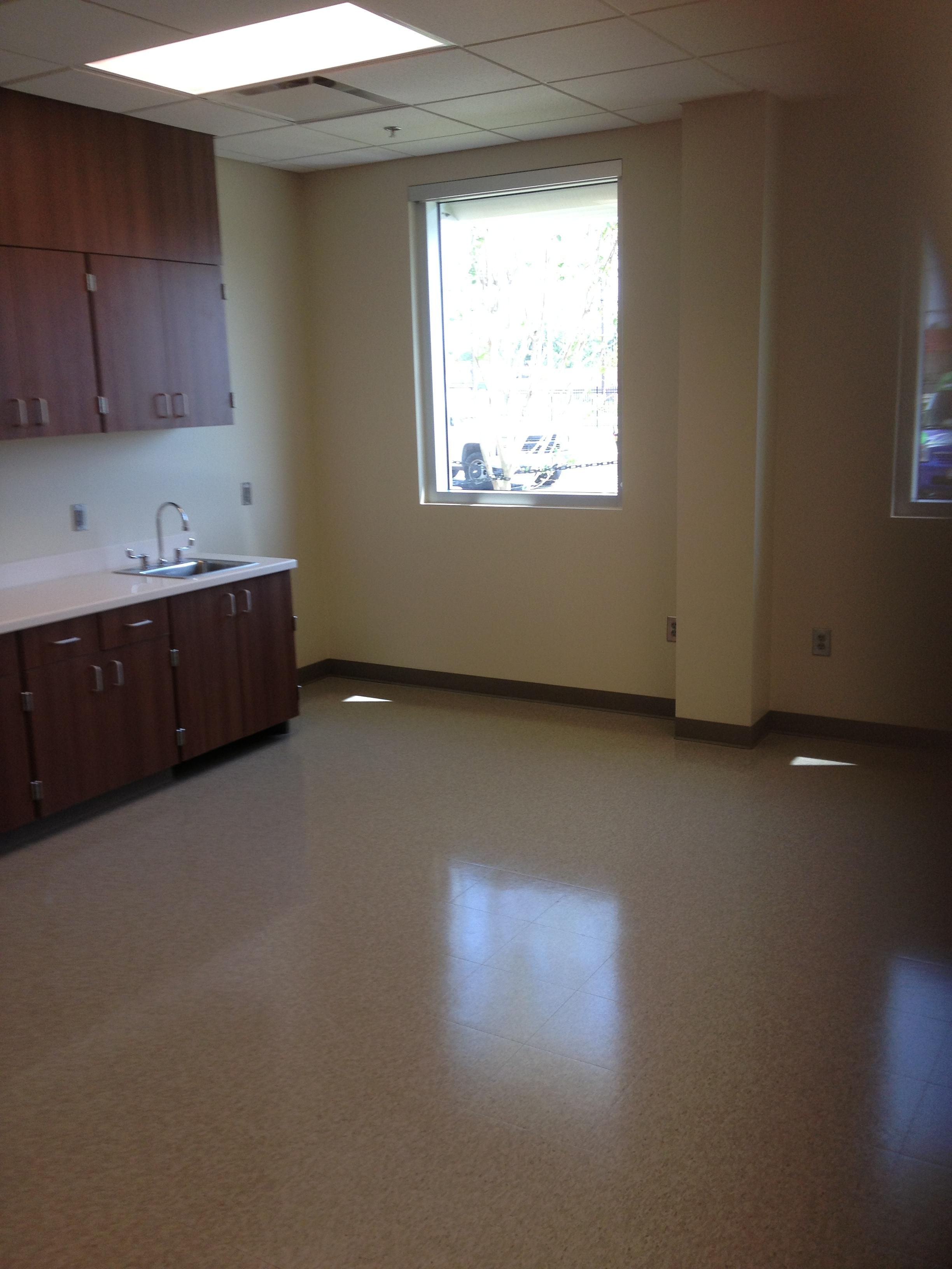 Green Cleaning Services LLC image 9