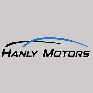 Hanly Motors