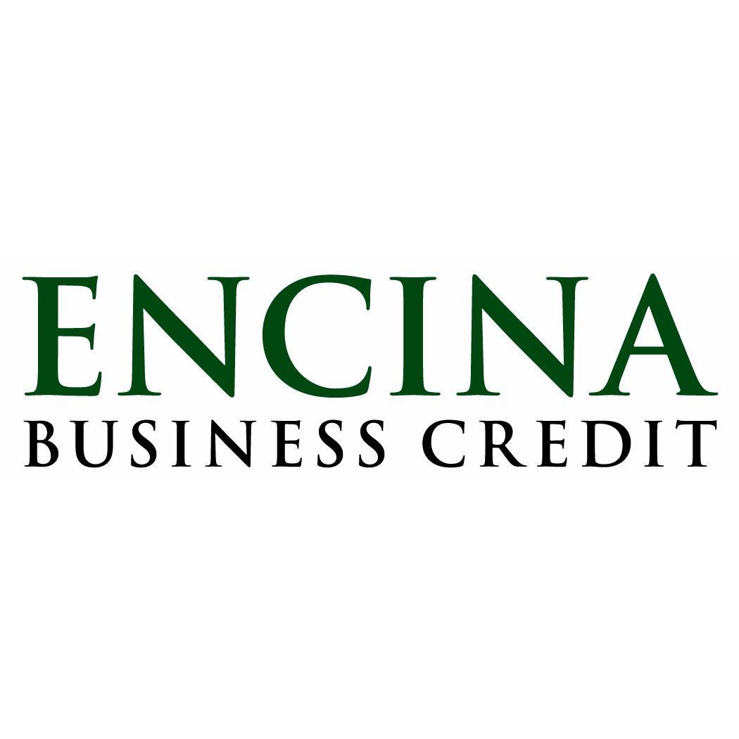 Encina Business Credit