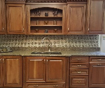 santori kitchen bath in belle vernon pa 15012 citysearch
