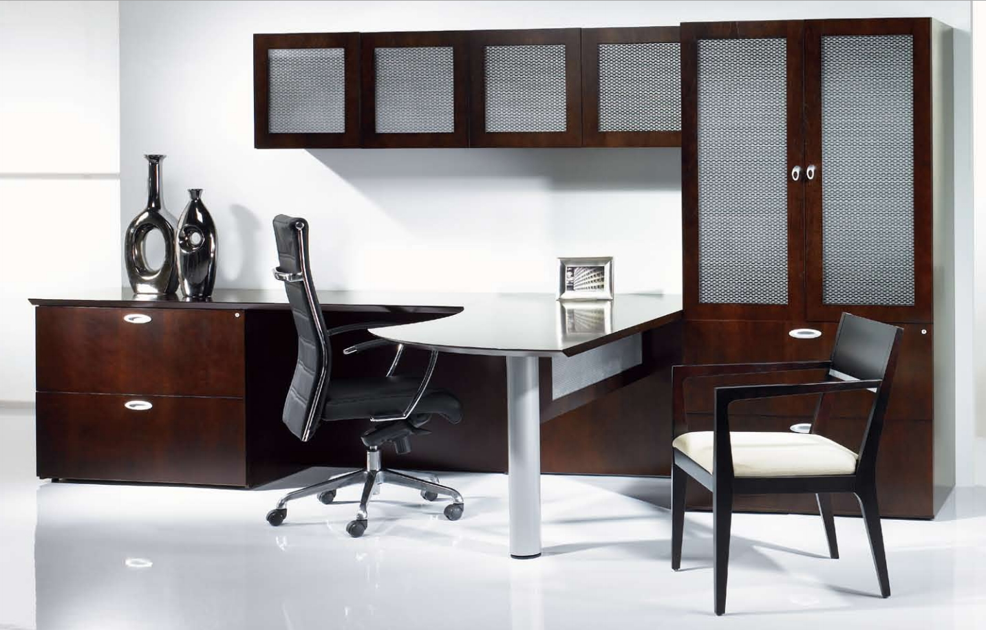 RSFi Office Furniture image 1