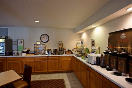 Country Inn & Suites by Radisson, Buffalo, MN image 1