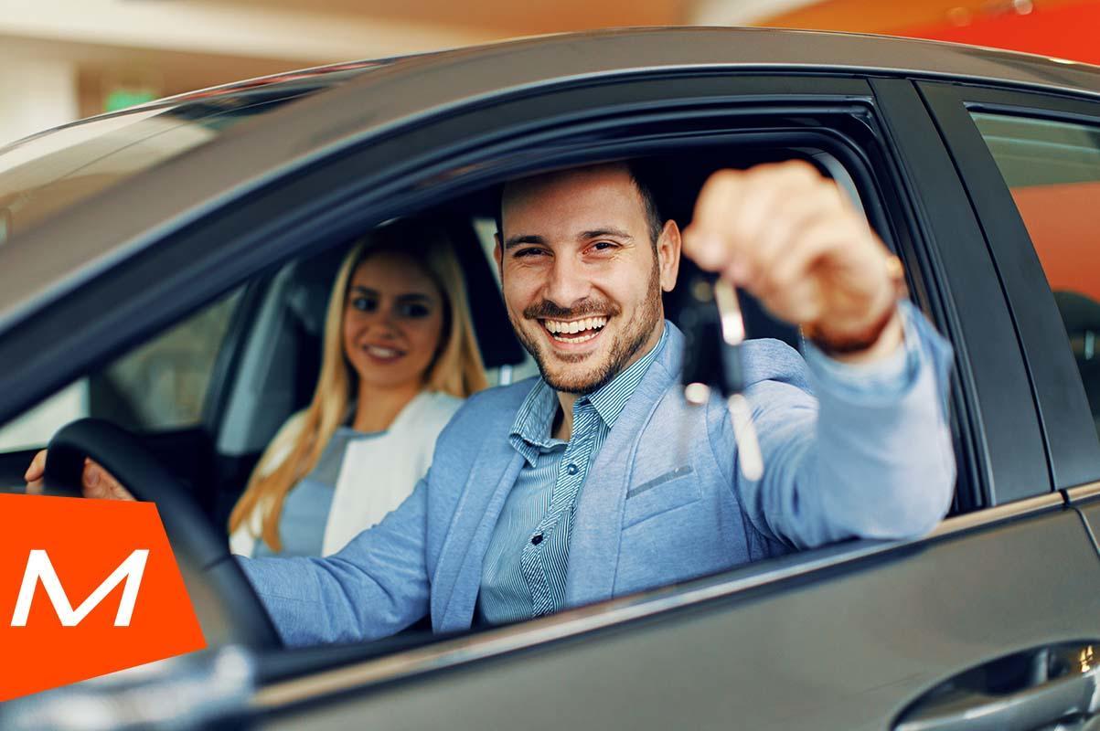 Miles Car Rental Miami image 3