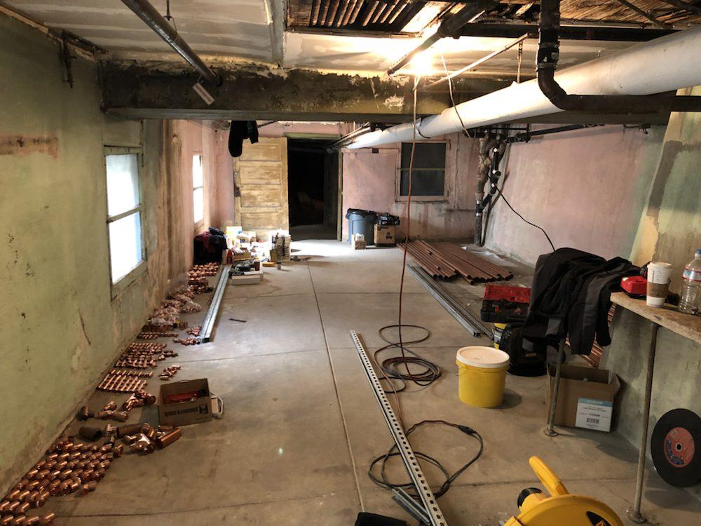 R & L Plumbing image 1