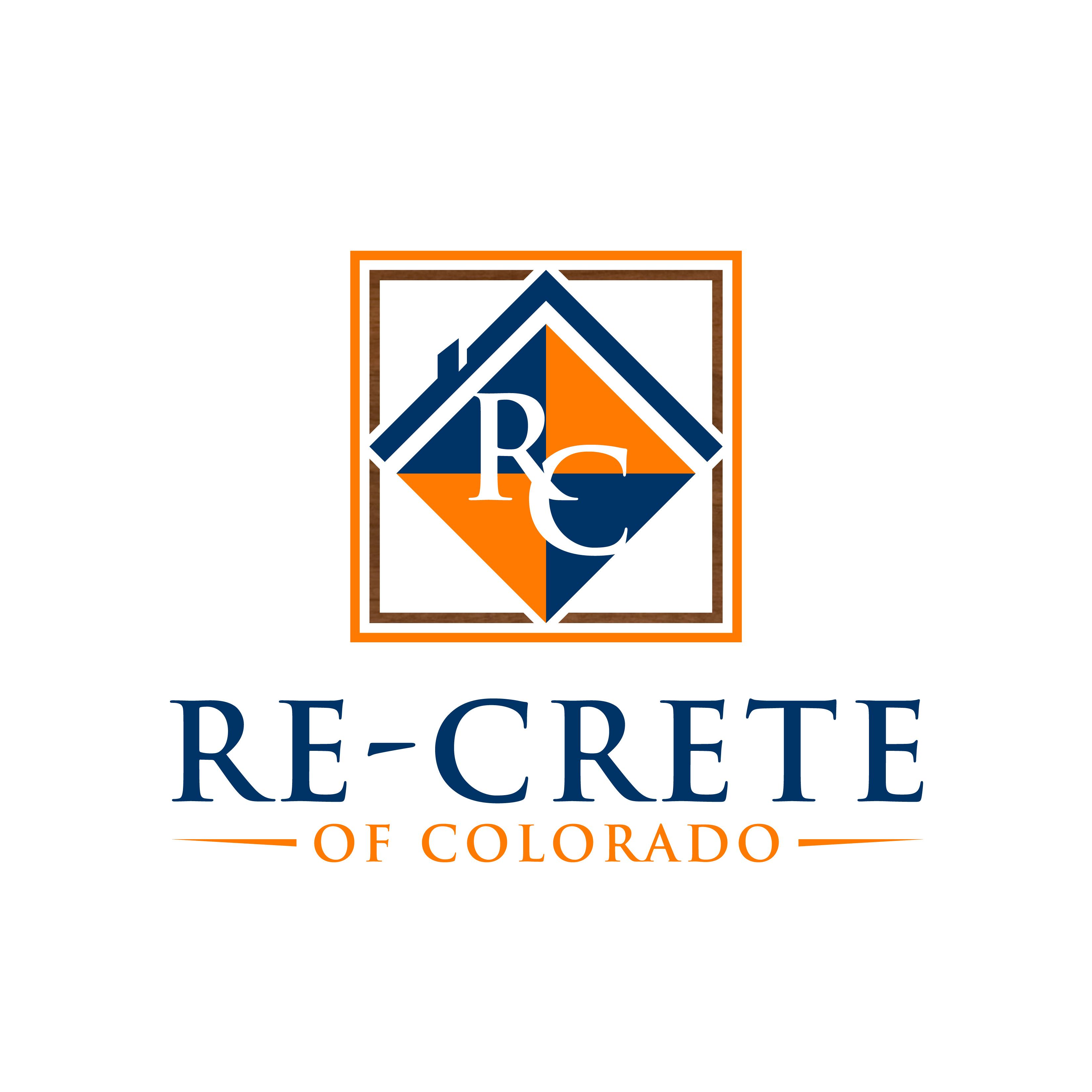 Re-Crete of Colorado