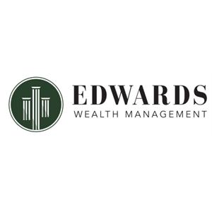 Edwards Wealth Managment image 3