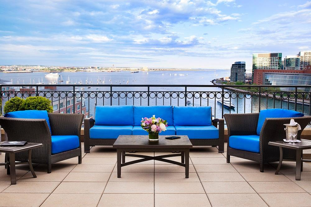 boston harbor hotel in boston ma 617 439 7. Black Bedroom Furniture Sets. Home Design Ideas
