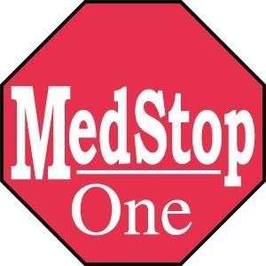 MedStop One