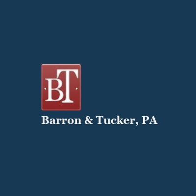 Barron & Tucker, PA