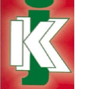 Biuro Pośrednictwa Ubezpieczeniowego J. i K.Knotzowie