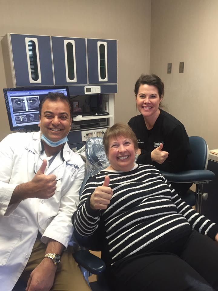 Great Smiles Family Dentistry image 3