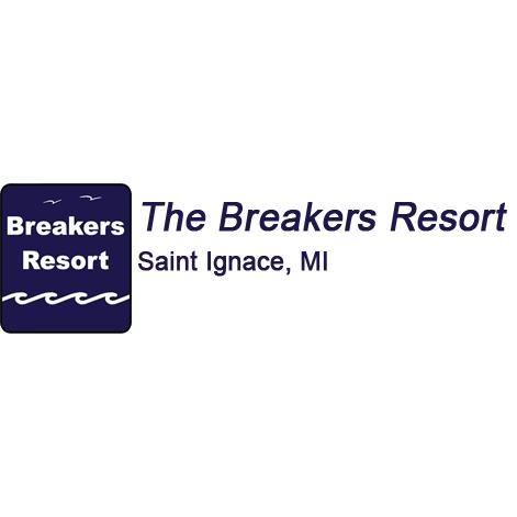 The Breakers Resort image 0