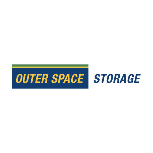 Outer Space Storage