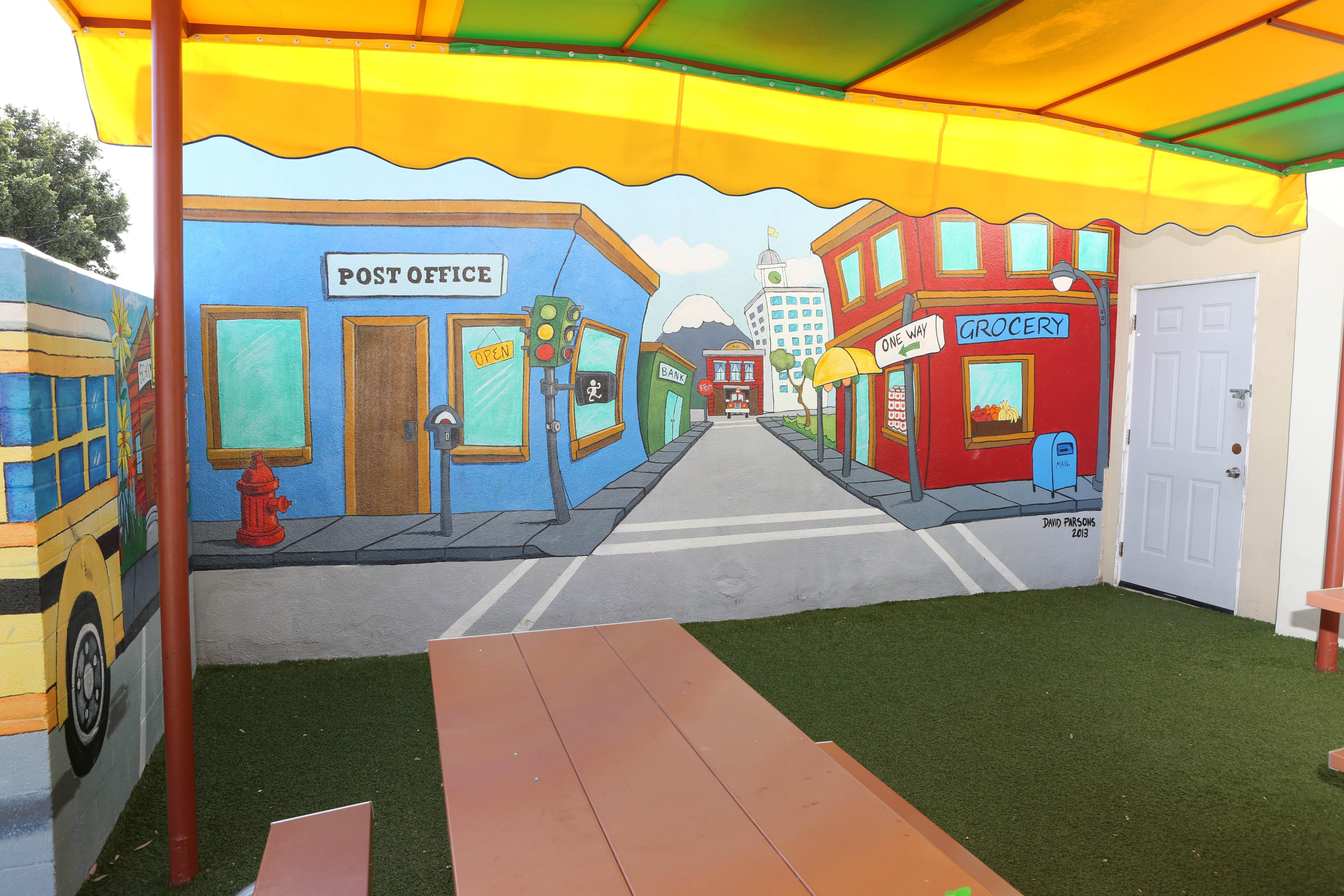 Kid's Adventure Learning Center image 18