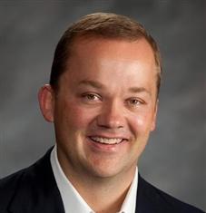 Mark Muir - Ameriprise Financial Services, Inc.