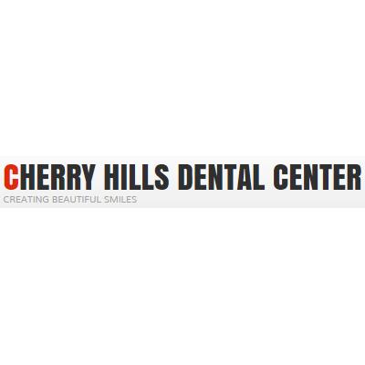 Cherry Hills Dental image 0