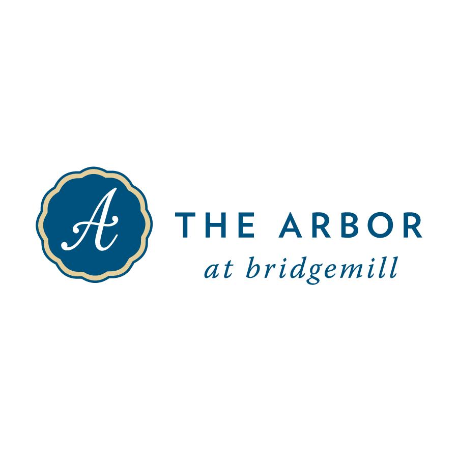 The Arbor at BridgeMill
