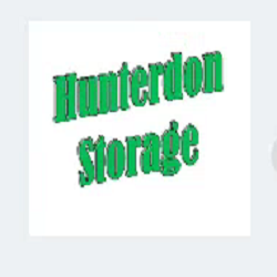 Hunterdon Storage image 0