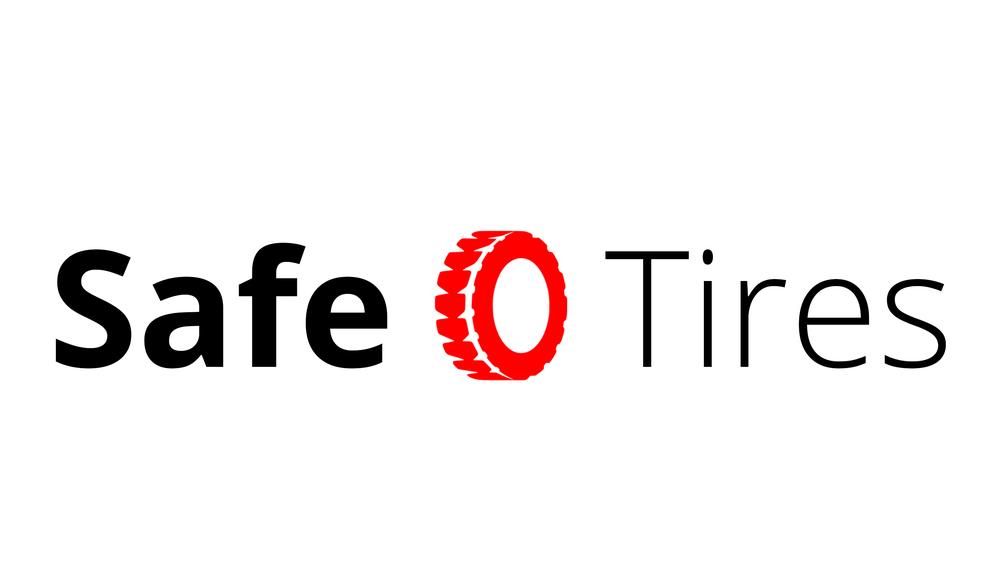 Safe Tires image 3