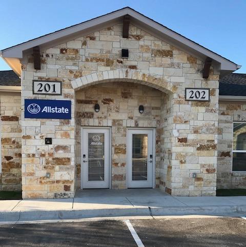 Allstate Insurance Agent: Seth Flowers image 5