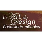 L'Art du Design à Longueuil