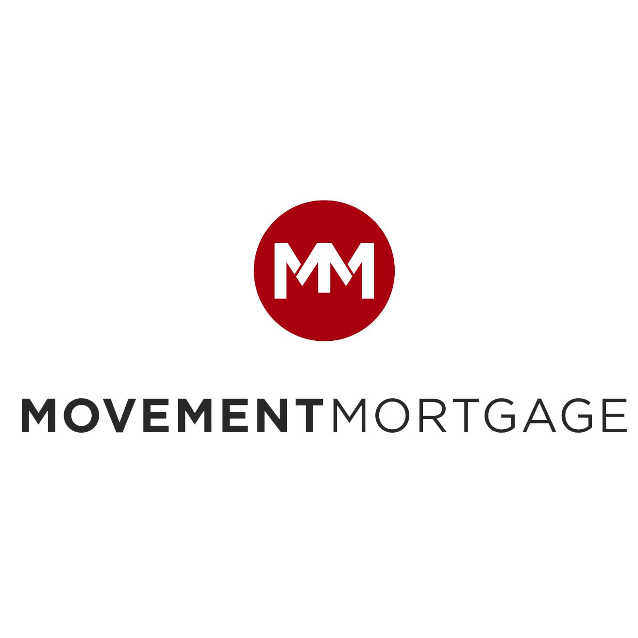 Robin Hood - Movement Mortgage