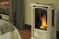 LanChester Grill & Hearth image 2