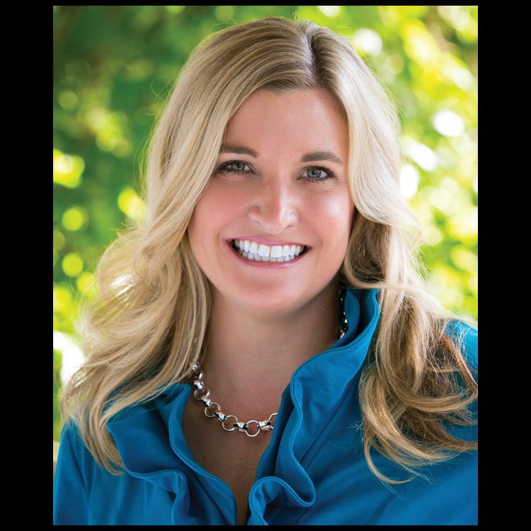 Kari Klien - State Farm Insurance Agent