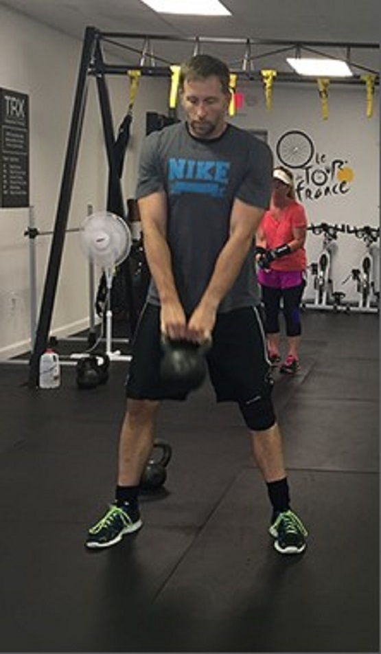 Balance Personal Training's Fit Lab image 3