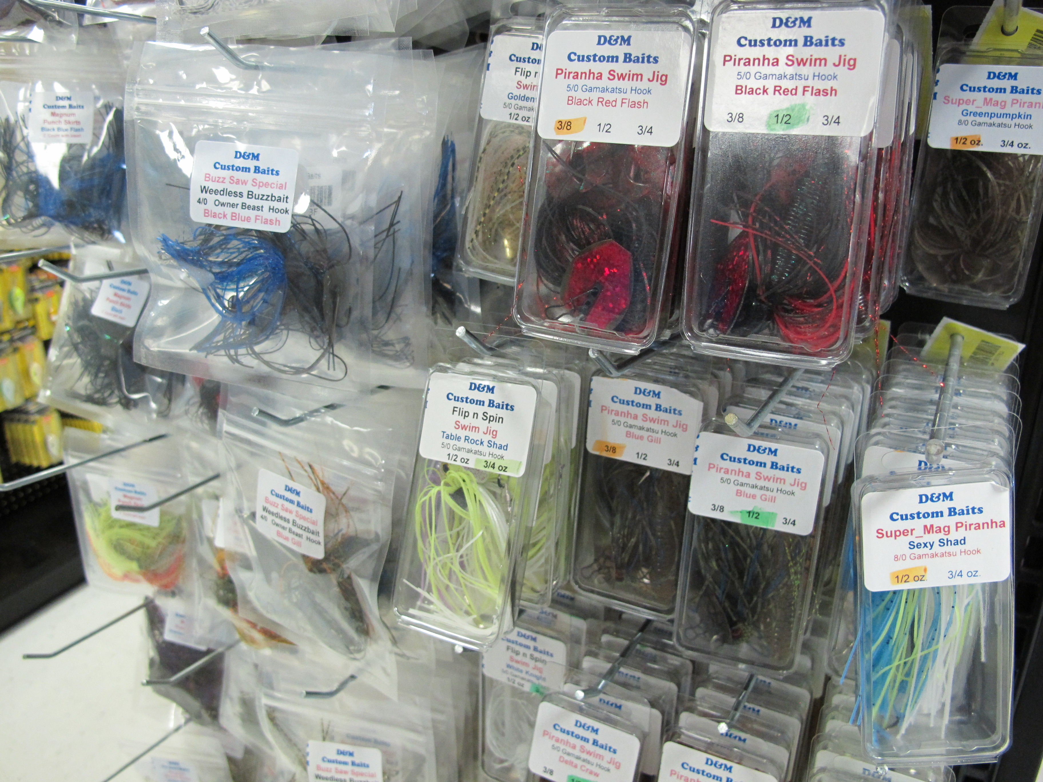Anglers Pro Tackle & Outdoors image 9