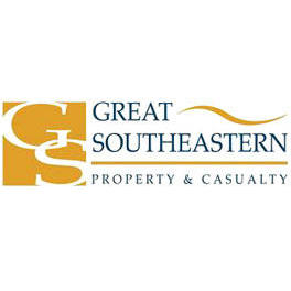Great Southeastern Property & Casualty