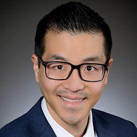 Phillip Chae, M.D. image 0