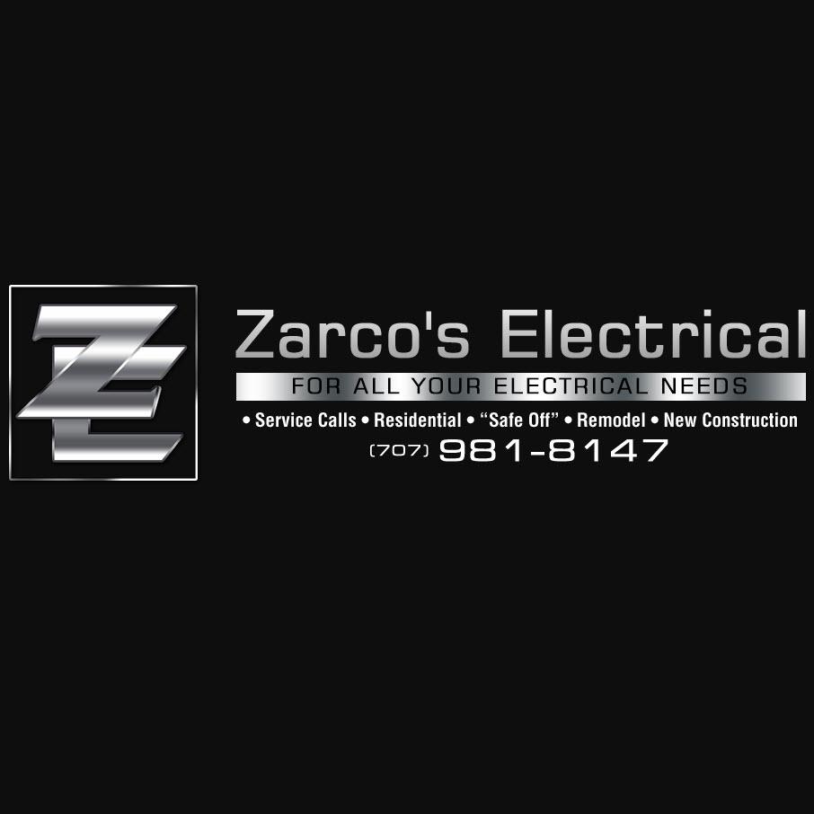 Zarco's Electrical Inc