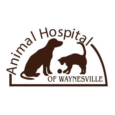Animal Hospital of Waynesville