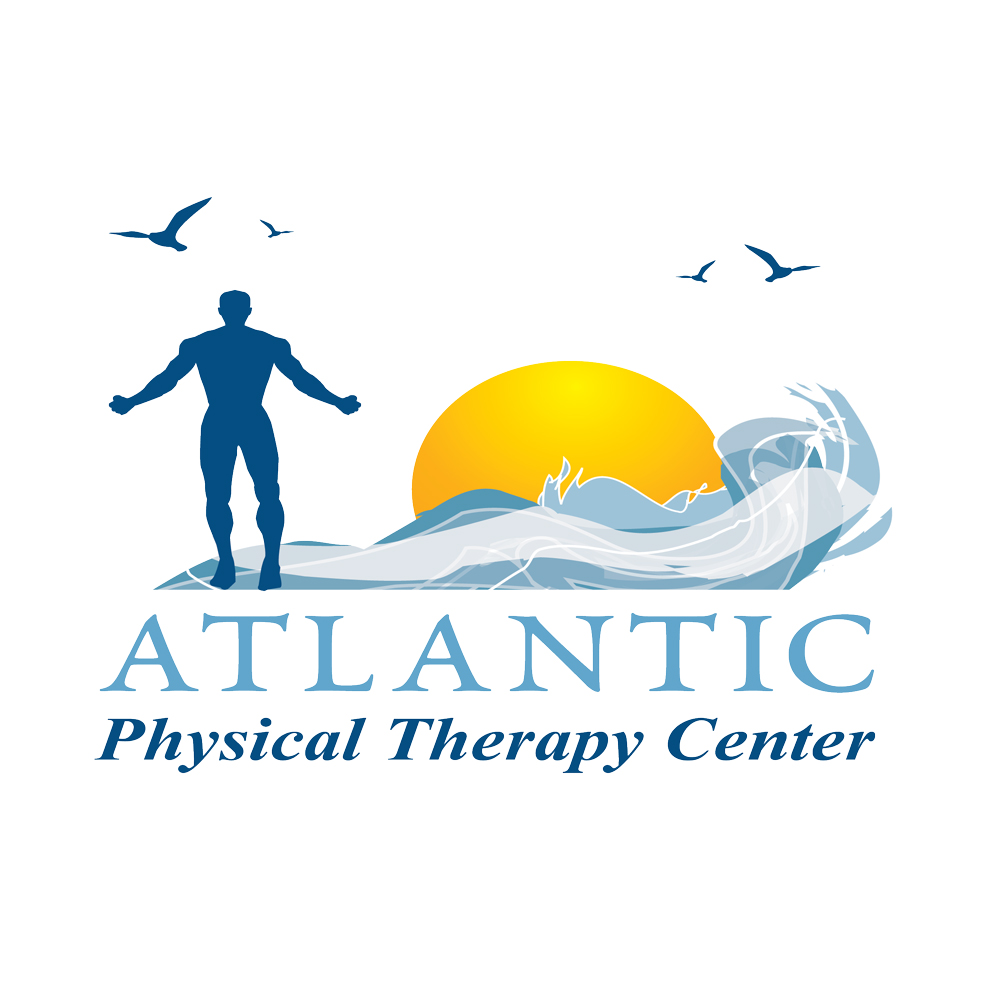 Atlantic Physical Therapy Center - Ocean, NJ
