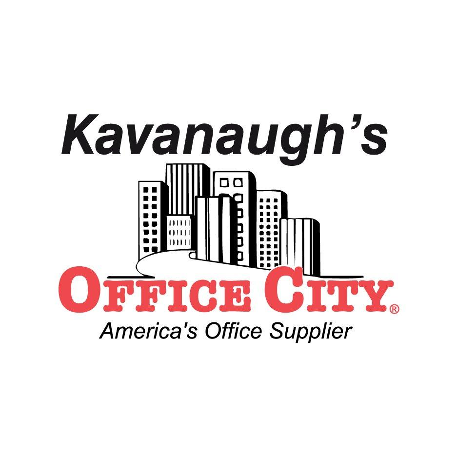 Kavanaugh's Office City