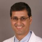 Image For Dr. Ricardo L. Perez MD