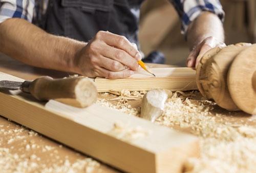 Master Carpenter image 4