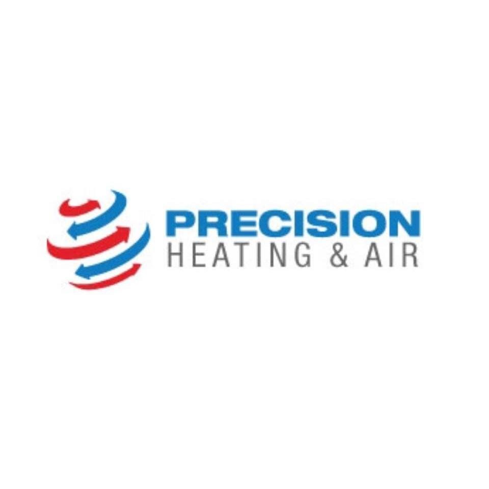 Precision Heating & Air