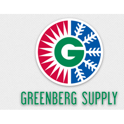 Greenberg Supply