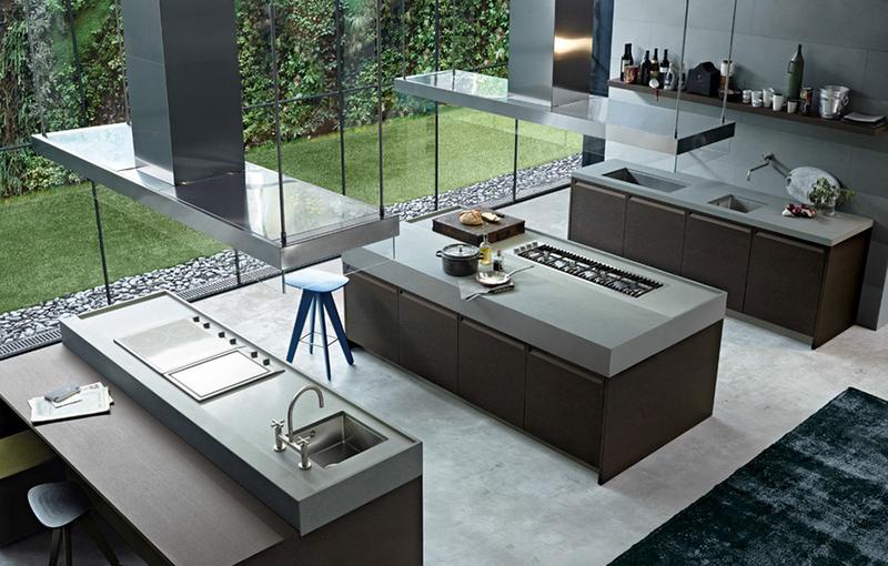 Keukens Den Bosch : Kuin keuken interieurs openingstijden kuin keuken interieurs