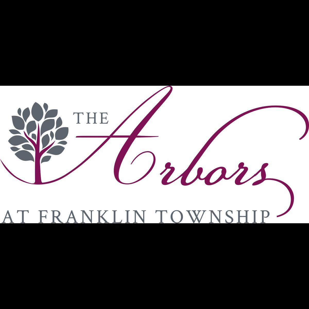 The Arbors at Franklin Twp