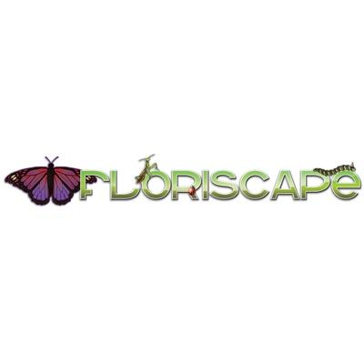 Floriscape