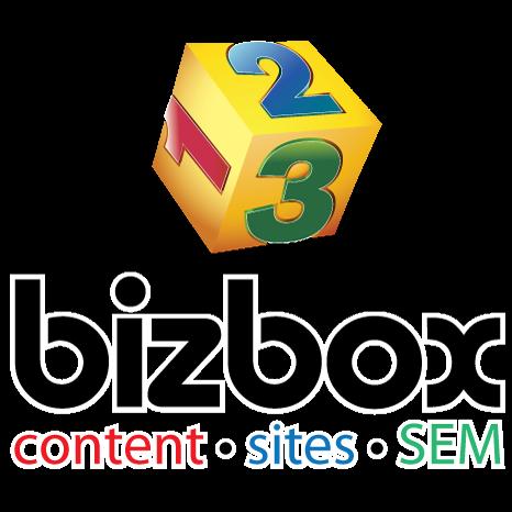 Bizbox, LLC image 0