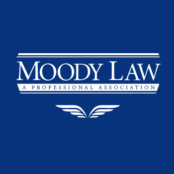 Moody Law, P.A.