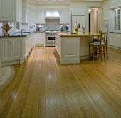 Tradewinds Floors Inc image 3