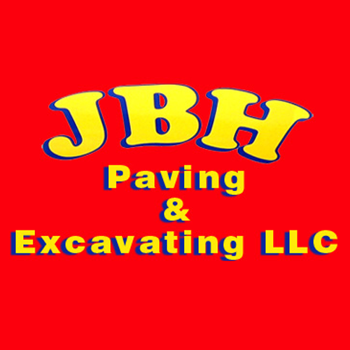 Jbh Paving & Excavating LLC