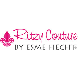 Ritzy Couture Jewelry